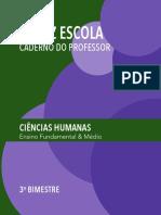 Ciências Humanas - EM - Dória (2019) (1).pdf