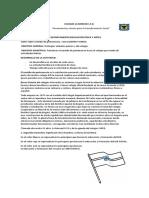 PERTENENCIA CICLO IV Y V (1).pdf