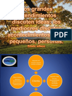 alimentos no perecederos1.ppt