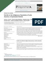 Azuero 2017_Suicide in indogenous population in LA.pdf