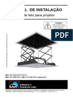 MANUAL LIFT PROJETOR_OUTUBRO 2012 site.pdf