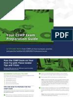 Your_CSWP_Exam_Preparation_Guide.pdf