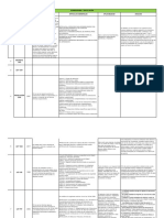 Normograma vinculación.pdf