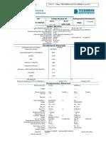 576152.pdf