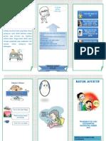 309807029-Laporan-pendahuluan-batuk-efektif-dan-leaflet.doc