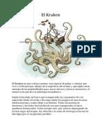 El Kraken.docx