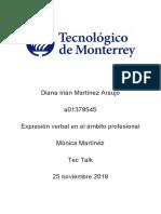 tectalk a01379545