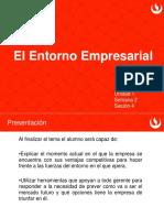 Sesión 04 Análisis del entorno (3).ppt