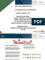 Video final Mercadeo Prospectivo.pptx