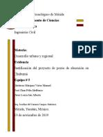 unidad 4 desarrollo.docx