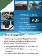 1.-PAVIMENTOS_INTRO (1).pdf