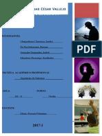346265457-Portafolio-de-Historia-de-Vida-Desarrollo-Personal.doc