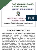 6º Reactores enzimaticos.ppt