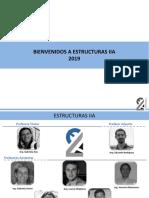 1- Presentación 2019 (1).ppsx
