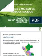 MODULO I A.pdf