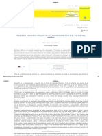 CEAL Psicothema.pdf