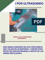 PRESENTACION ULTRASONIDO INDUSTRIAL.pdf