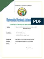 INFORME DE MERMELADA A BASE DE B Y O.docx