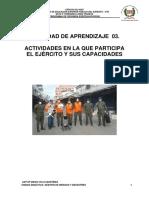 E. SUPLEMENTARIO 3.pdf