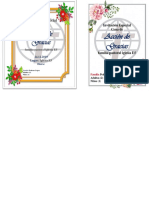 invitaciones.pdf