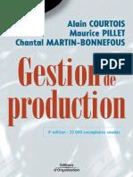 gestion de la productionpdf.pdf