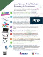 decalogo_buen_uso_de_las_tic.pdf