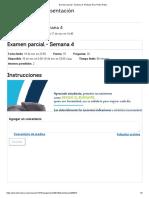 Examen parcial - Semana 4_ logistica.pdf
