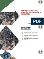 SESION 1 GRD.pdf