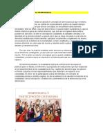 unidad tematica 1.pdf