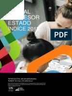 Índice Global Profesor estado parte 1.docx