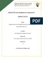 PROYECTO DE HORMIGON ARMADO II gema.docx