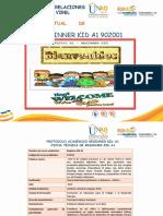 Actual_Presentacion_BEGINNER_KID_A1_902001.pptx