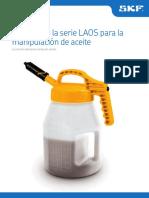 dosificador de aceite 0901d196804fc280-10834ES_LAOS_Series.pdf