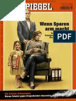 Der_Spiegel_-_09_11_2019 (1).pdf