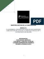 FLUJOGRAMA Y MEJORA GRUPO 2.pdf