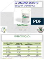 Produção orgânica de leite-Robert Macedo.pdf