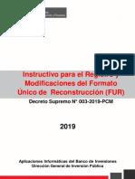 Instructivo FUR RCC.pdf