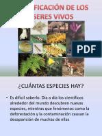 clasificaciondelosseresvivos- 2.pdf