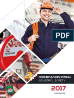 Catálogo Seguridad Industrial Ifam (1).pdf