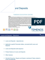 T3TLD-Loans and Deposits R15.ppt
