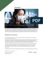 indicadores_epidemiologicos-5ab95b1410add.pdf