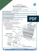 400A Generator Breaker Kit for NE-S and NE-M IG Letter r02.pdf