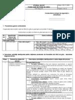 02. Studiul HACCP