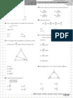 CONAMAT 12-09.pdf