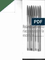 Variaciones_escritura_Barthes.pdf