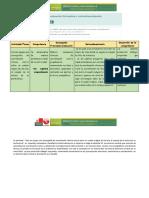 Evaluación Formativa-2do Envio - Copia