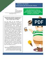 Trabalho de medidas e avaliação para educação física.docx