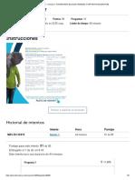 finanzas semana 7.pdf