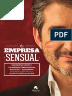 35356_La_empresa_sensual.pdf