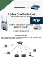 Tema1_Redes_Inalambricas_Estructura_Red_Cableada.ppt
